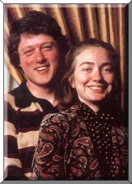 bill_and_hillary_clinton-vi.jpg